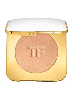 Tom Ford - Radiant Perfecting Powder, Winter Soleil Collection