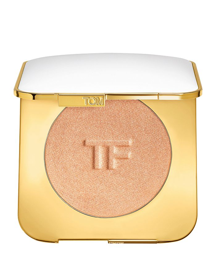 Tom Ford RADIANT PERFECTING POWDER, WINTER SOLEIL COLLECTION
