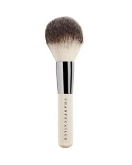 Chantecaille - Travel Face Brush