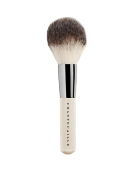 Chantecaille - Travel Face Brush