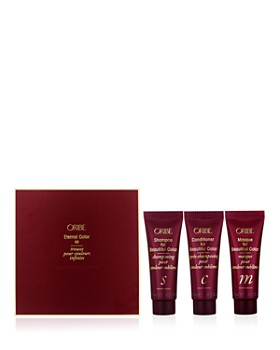Oribe - Gift with any $100 Oribe purchase!