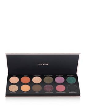 Lancôme - Starlight Sparkle Eyeshadow Palette
