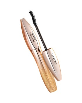 Lancôme - Hypnôse Drama Mascara, Holiday Collection