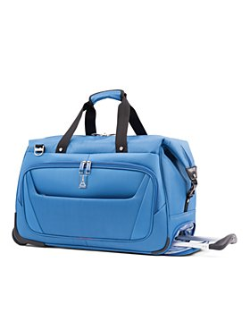 TravelPro - Maxlite 5 Rolling Carry On Duffel