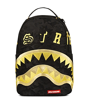 Sprayground Boys' Destroy Backpack