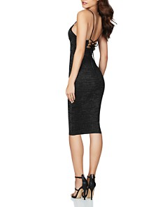 Nookie - Aura Body-Con Dress