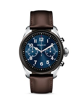 Montblanc - Summit 2 Smartwatch, 42mm