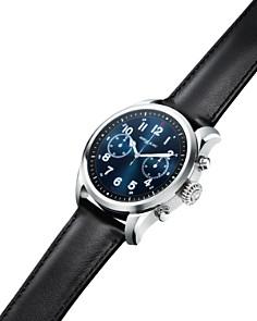 Montblanc - Summit 2 Smartwatch, 42mm