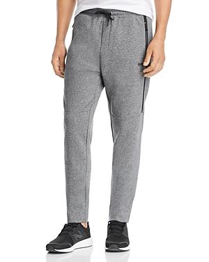 Boss Stripe-Trimmed Sweatpants
