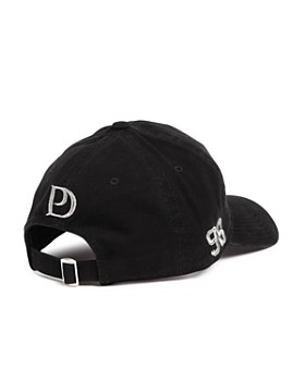 ... Sean John - Embroidered Dad Cap 250545628239