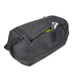 Thule - Subterra Duffel Bag