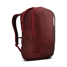 Thule - Subterra 34L Backpack