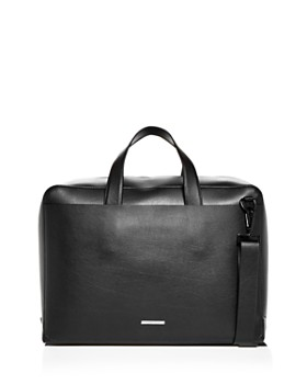 Uri Minkoff - Kent Leather Briefcase