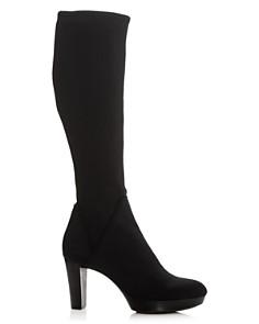 Donald Pliner - Women's Echoe High-Heel Boots
