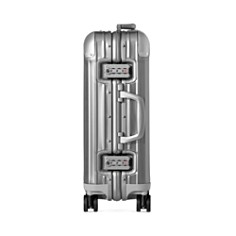 Rimowa - Original Small Cabin