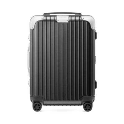Hybrid Small Cabin by Rimowa