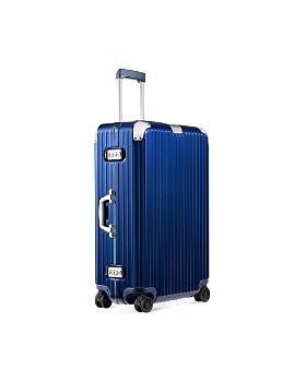 Rimowa - Hybrid Large Check-In
