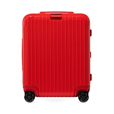 Rimowa - Essential Cabin Plus