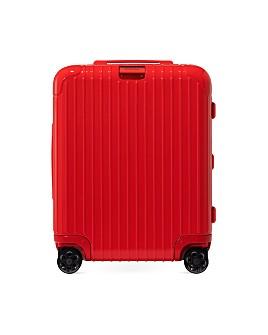 Rimowa - Essential Cabin Plus