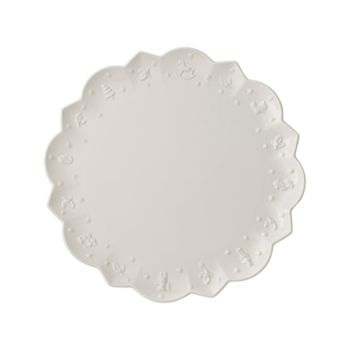 Villeroy & Boch - Toy's Delight Royal Buffet Plate