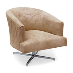 Bloomingdale's Artisan Collection - Mateo Chair
