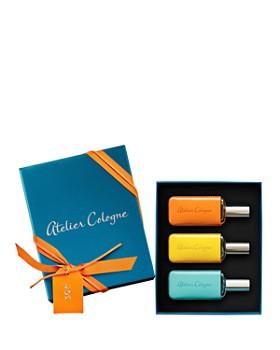 Atelier Cologne - Joie de Vivre Gift Set ($300 value)