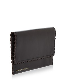Loeffler Randall - Everything Wallet Leather Wallet