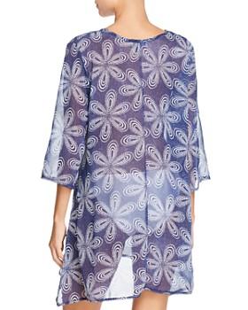 c7d343aded J. Valdi Designer Swimwear: Swimsuits, Cover Ups & More - Bloomingdale's