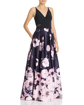 888941b073ddd Junior Ball Gowns - Bloomingdale's