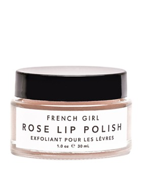 FRENCH GIRL - Rose Lip Polish