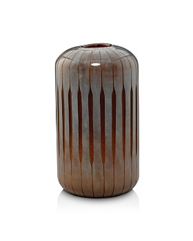 Jamie Young - Hughes Large Mid-Century Vase