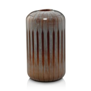 Jamie Young Hughes Large Mid-Century Vase