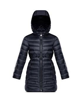 Moncler Kid s Clothing  Coats, Jackets, Hats   More - Bloomingdale s 26ed4fc6d1e