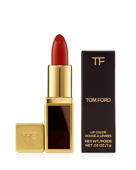 Tom Ford - Gift with the purchase of any 2 Tom Ford makeup products!
