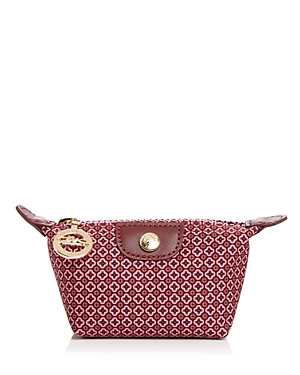 Longchamp Le Pliage Dandy Coin Purse