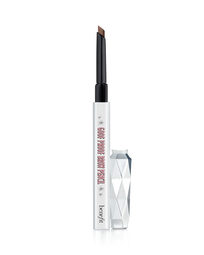 Benefit Cosmetics - Goof Proof Brow Pencil Mini