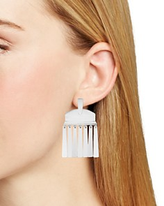 Kendra Scott - Layne Earrings