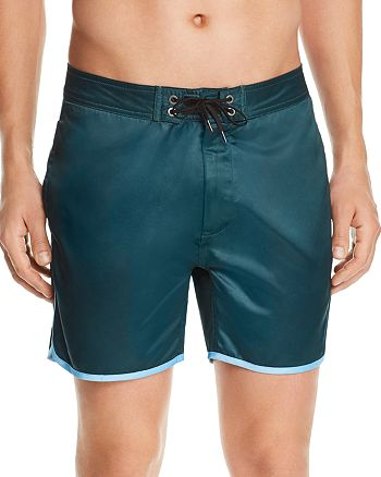 Onia - Kayden Swim Trunks