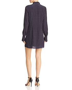 Joie - Prynn Shirt Dress