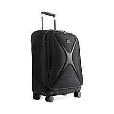 Kevlar - Modulus Discovery Small 4 Wheel Trolley Case