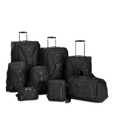 Modulus Endeavor Backpack
