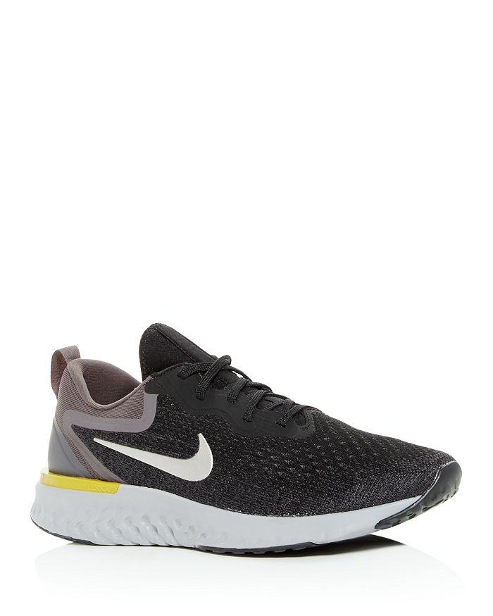 008ac3c04df Nike - Men s Odyssey React Low-Top Sneakers