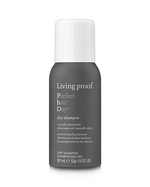 PhD Perfect Hair Day Dry Shampoo 1.9 oz.