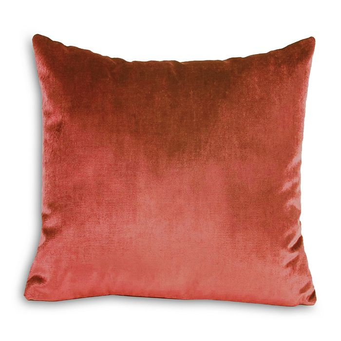 "Yves Delorme - Berlingot Decorative Pillow, 18"" x 18"""