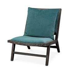 Jamie Young - Baldwin Chair