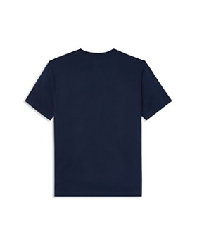 Ralph Lauren - Boys' Respect Wildlife Tee - Little Kid