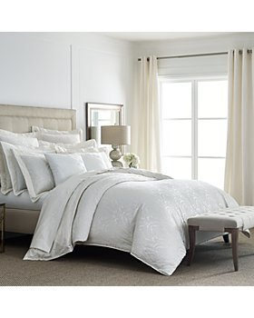 Frette - Lux Insignia Bedding Collection - 100% Exclusive