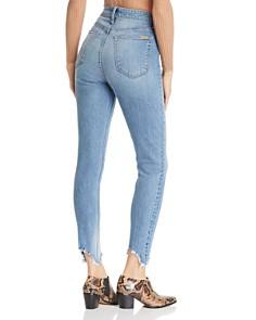 Joe's Jeans - Bella Ankle Skinny Jeans in Gina