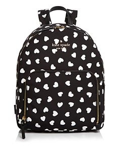 kate spade new york - Watson Lane Hartley Backpack