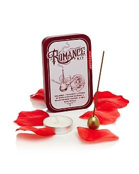 Kikkerland - Romance Kit